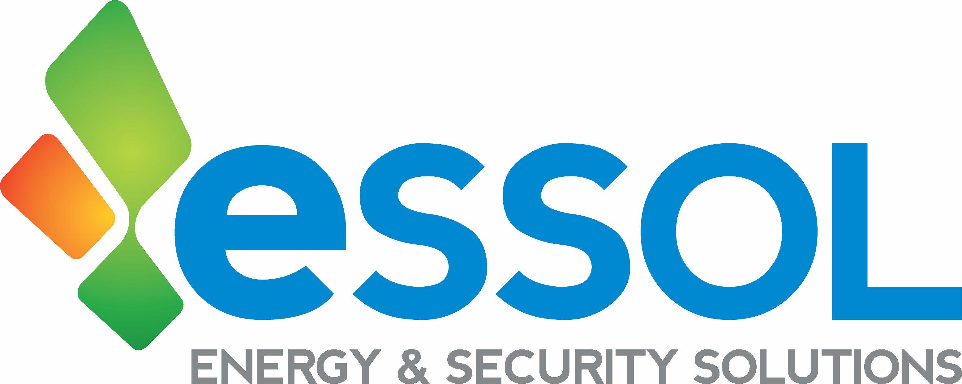 Essol_Logo